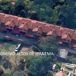 Ipanema2