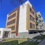 EDIFICIO APPLAUSE 104 LBF ENGENHARIA 33