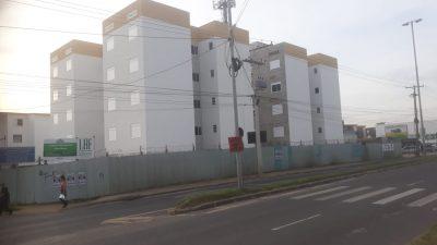 Residencial-Clara-Nunes
